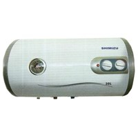 Water Heater Listrik Shimizu SEH 50 H