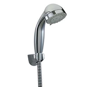 THX Toto 19 Shower B