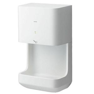 Hand Dryer Toto TYC 322 W