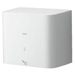 Hand Dryer Toto TYC 322 WF