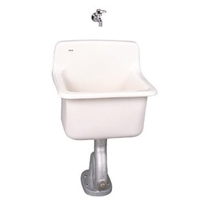 Sell Kitchen Sink Toto Sk 322 E From Indonesia By Pt Era