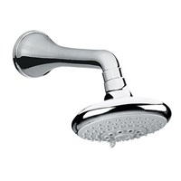 Shower Toto TX 422 SC 1