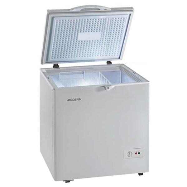 Modena Freezer MD 15