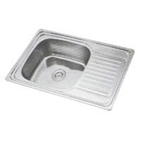 Kitchen Sink Techno TS 8050 1