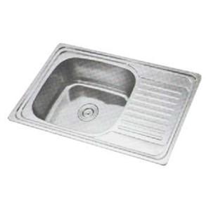 Kitchen Sink Techno TS 8050