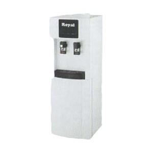 Dispenser Royal RCS 2312 WH
