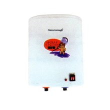 Electric Water Heater Gainsborough GH 10 T