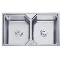 Kitchen Sink Todini CK 8050 B