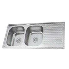 Kitchen Sink Techno TS 1250