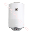 Water Heater Listrik Modena ES 100 V 1