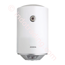 Electric Water Heater Modena Es 100 V