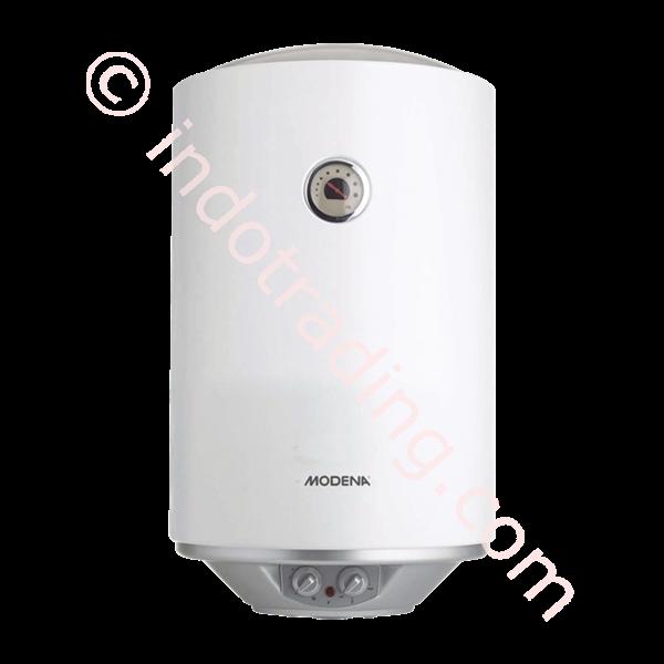 Water Heater Listrik Modena ES 100 V
