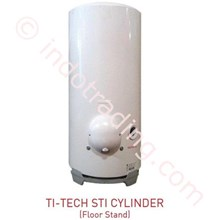 Electric Water Heater Ariston Ti 300 Sti