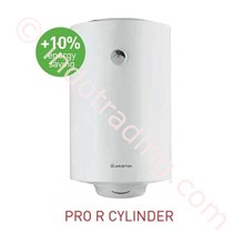 Electric Water Heater Pro R 80 V