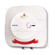 Water Heater Listrik Gainsborough GH 20 T