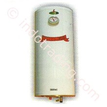 Electric Water Heater Gainsborough Gh 50 T