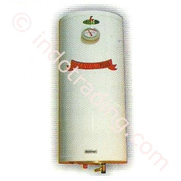 Water Heater Listrik Gainsborough GH 50 T