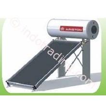 Solar Water Heater Ariston Kairos Thermo Direct 15