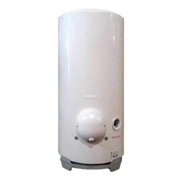 Water Heater Listrik Ariston ARI 200 STAB