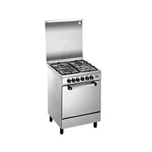 Freestanding cookers Domo DG 6406