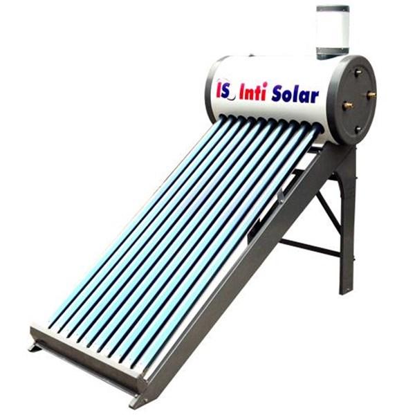 Solar Water Heater Inti Solar PS 10