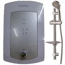 Electric Instant Water Heater Ariston S3 3522 ESP