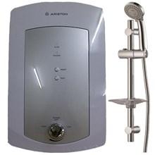 Water Heater Listrik Instant Ariston S3 3522 ESP (
