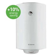 Ariston PRO Electric Water Heater R 100 V