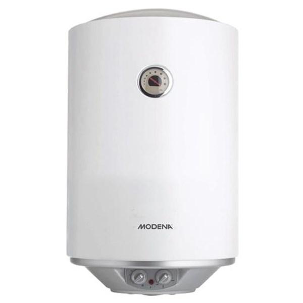 Water Heater Listrik Modena ES 30 V