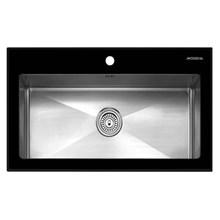 Kitchen Sink Modena KS 8140