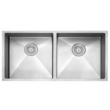 Kitchen Sink Modena KS 7280