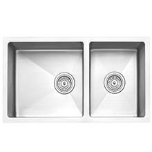 Kitchen Sink Modena KS 7270