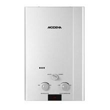 Water Heater Gas Modena GI 10 S
