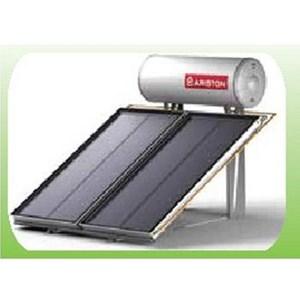 Solar Water Heater Ariston Kairos Thermo Direct 300 2-TR TT