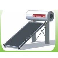 Solar Water Heater Ariston Kairos Thermo Direct 200 1-TR  TT 1