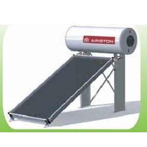 Solar Water Heater Ariston Kairos Thermo Direct 200 1-TR  TT