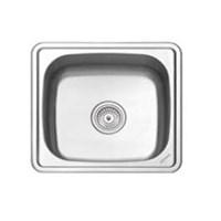 Kitchen Sink Modena KS 3100