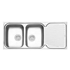 Kitchen Sink Modena KS 4201
