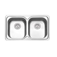 Kitchen Sink Modena KS 3200 1