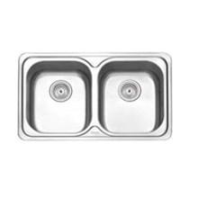 Kitchen Sink Modena KS 3200