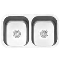 Kitchen Sink Modena KS 5260