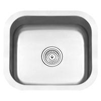 Kitchen Sink Modena KS 5160 1