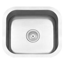 Kitchen Sink Modena KS 5160
