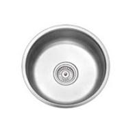 Kitchen Sink Modena KS 2100 1