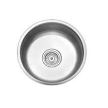 Kitchen Sink Modena KS 2100