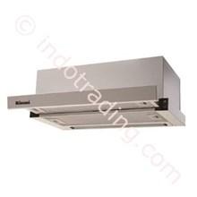 Cooker Hood Rinnai RHT 306 SSV