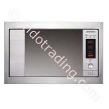 Oven & Microwave Modena MV 3002