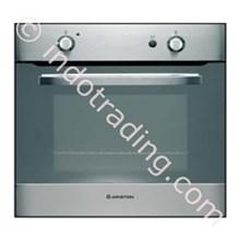 Oven & Microwave Ariston FHG IX
