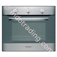 Oven & Microwave Ariston FH S2 IX 1