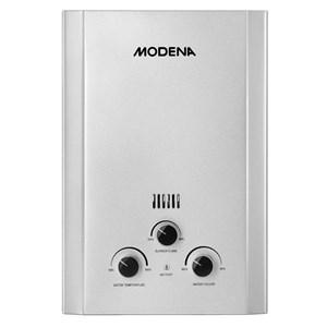 Water Heater Gas Modena GI 6 V